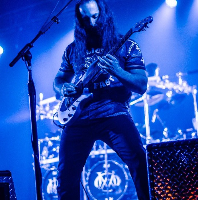 Dream Theater (17)