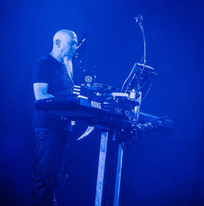 Dream Theater (18)