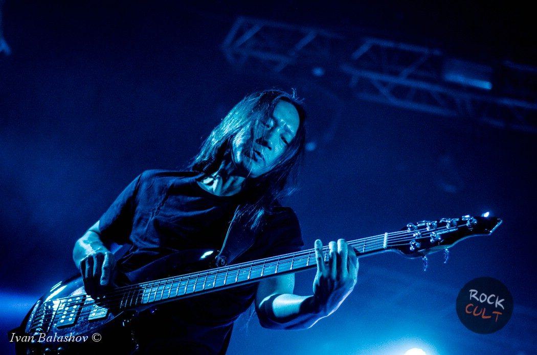 Dream Theater (2)
