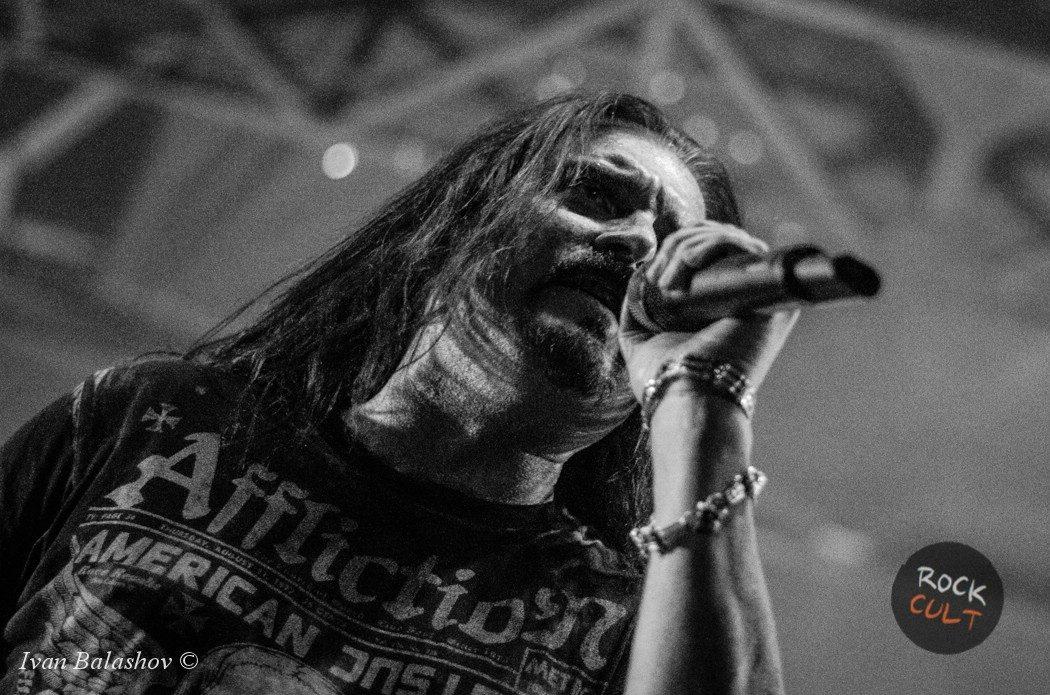 Dream Theater (21)