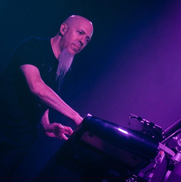 Dream Theater (25)