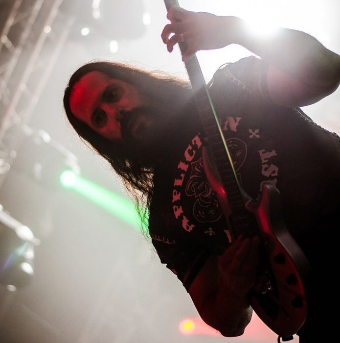 Dream Theater (28)