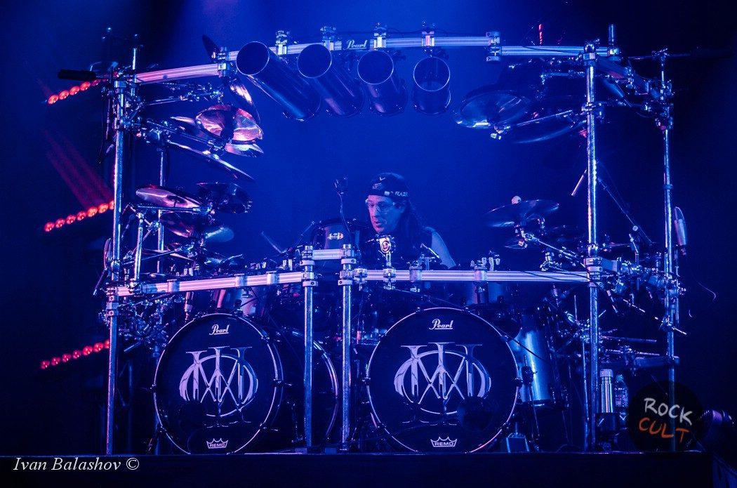 Dream Theater (30)