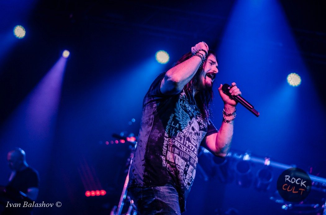 Dream Theater (32)