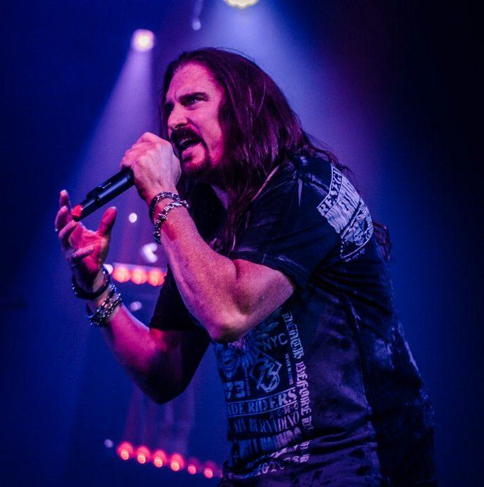 Dream Theater (33)