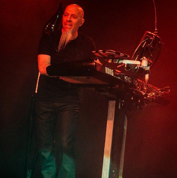 Dream Theater (34)