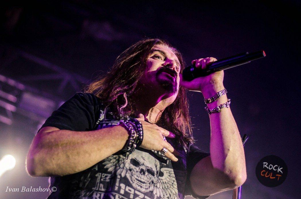 Dream Theater (36)