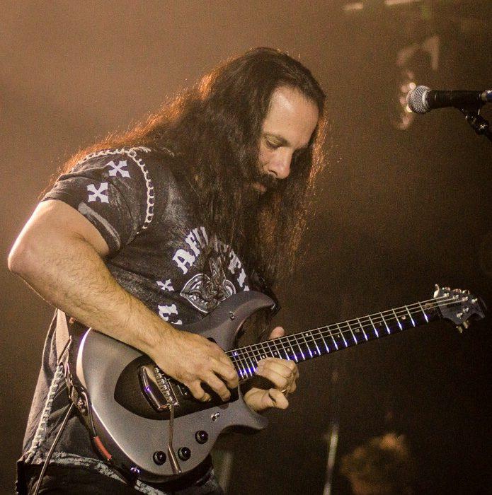 Dream Theater (39)