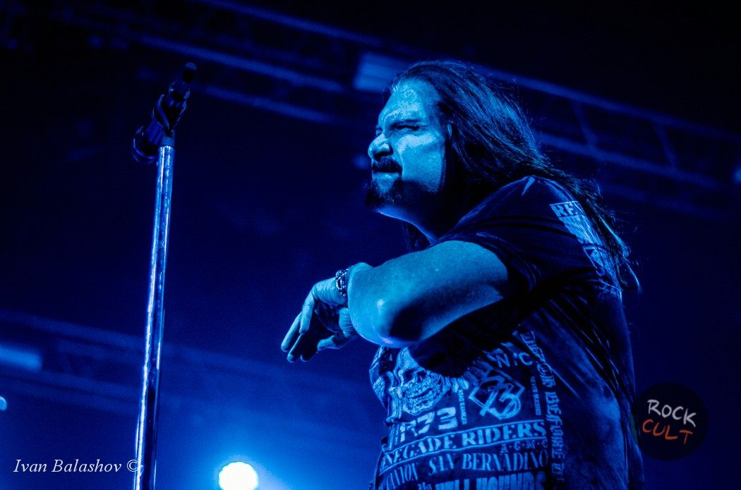 Dream Theater (4)