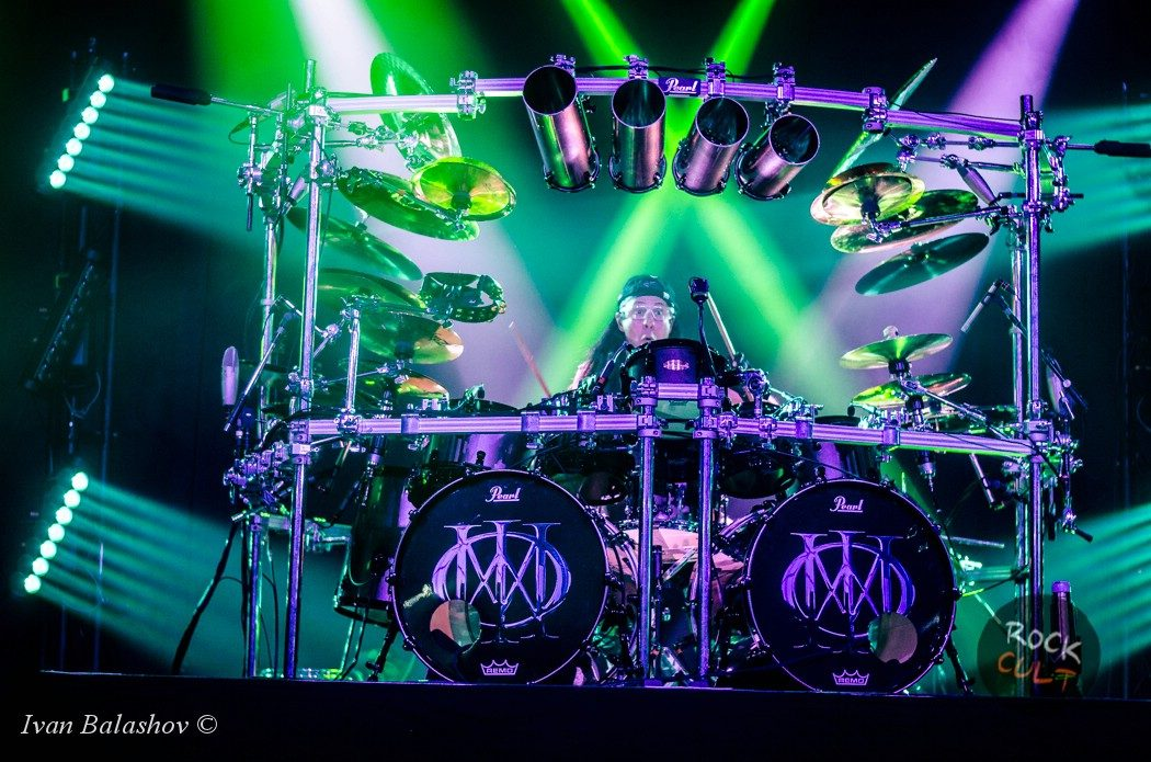 Dream Theater (40)