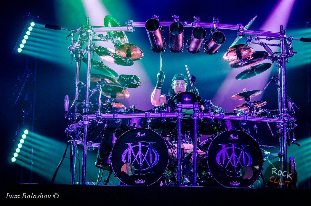 Dream Theater (42)