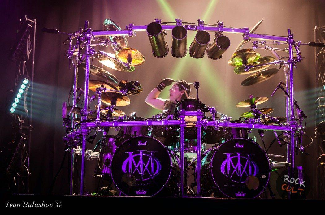 Dream Theater (43)