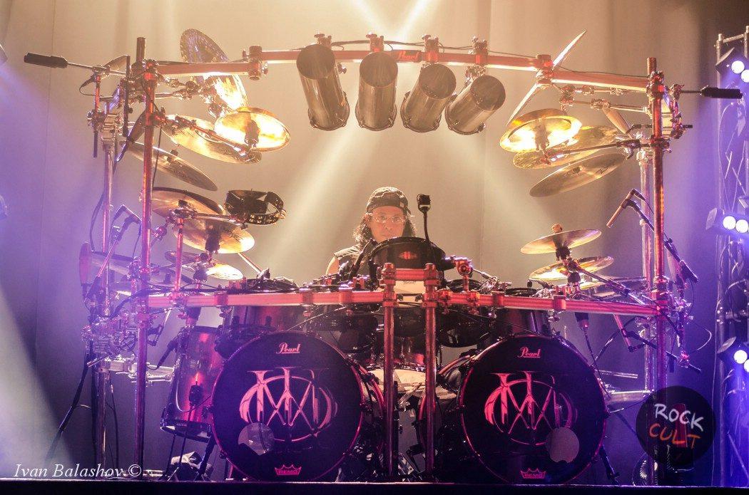 Dream Theater (45)