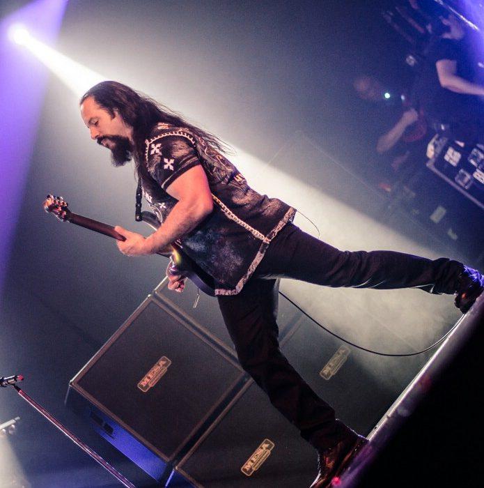 Dream Theater (47)