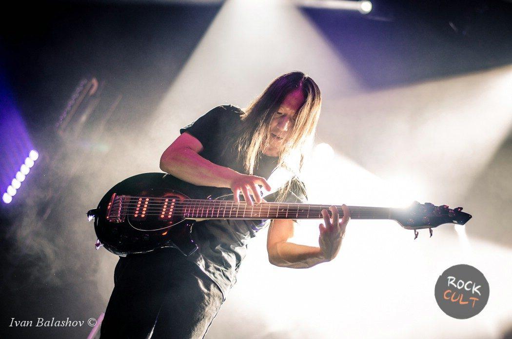 Dream Theater (48)