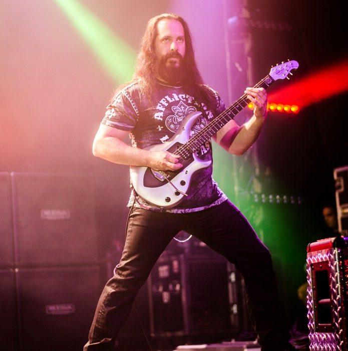 Dream Theater (49)