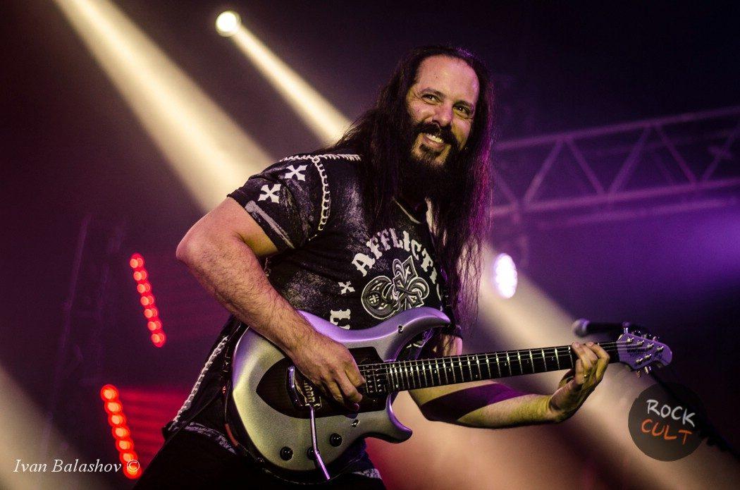Dream Theater (52)