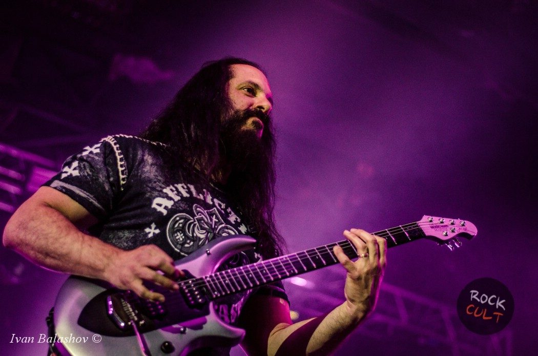 Dream Theater (54)