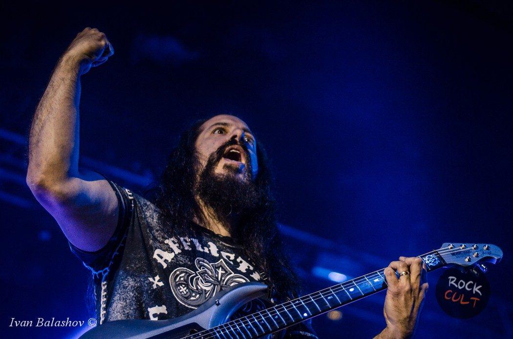 Dream Theater (56)