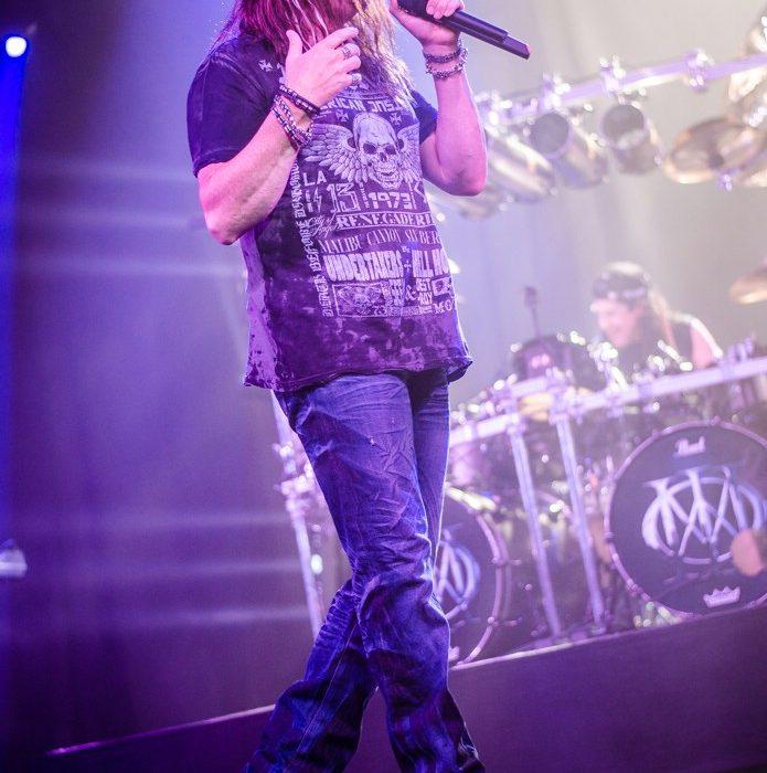 Dream Theater (57)