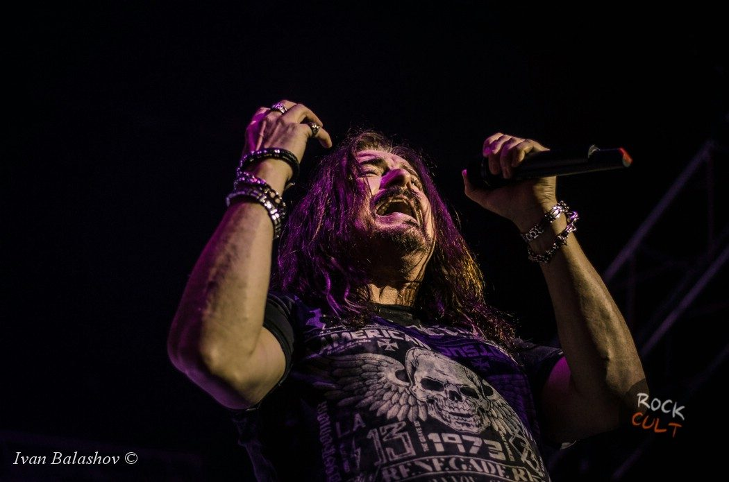 Dream Theater (59)