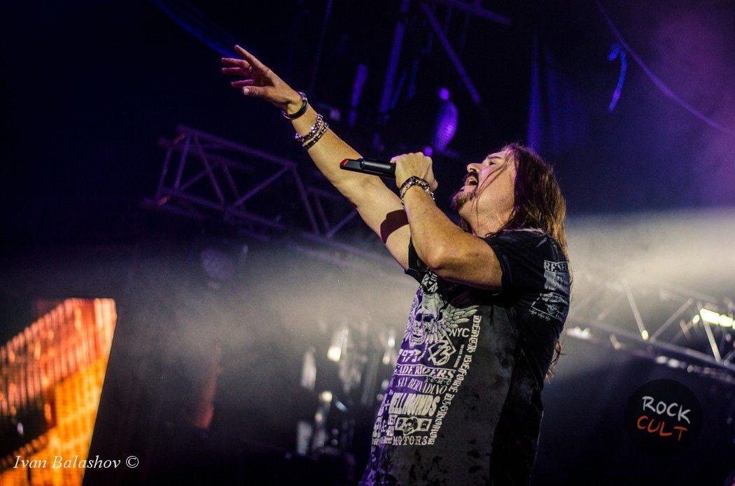 Dream Theater (61)