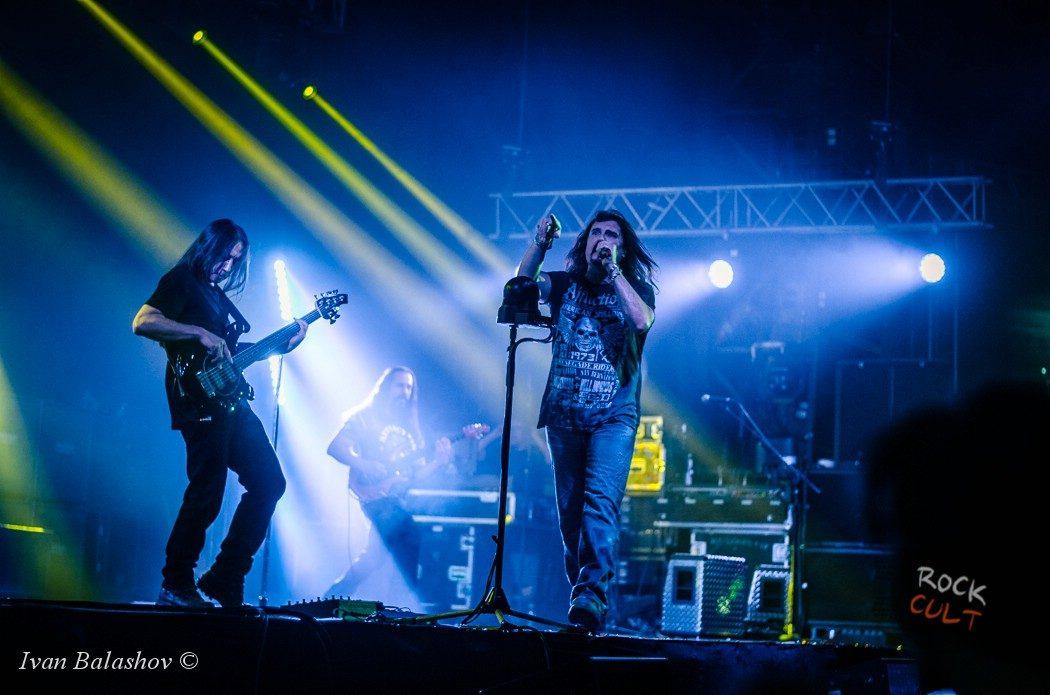 Dream Theater (62)