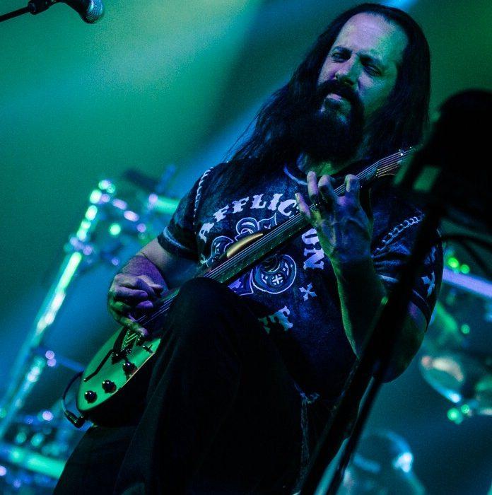 Dream Theater (68)