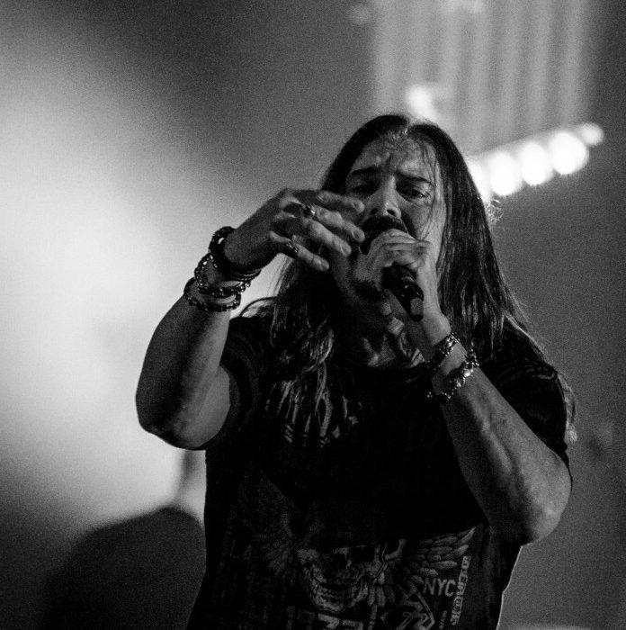 Dream Theater (70)