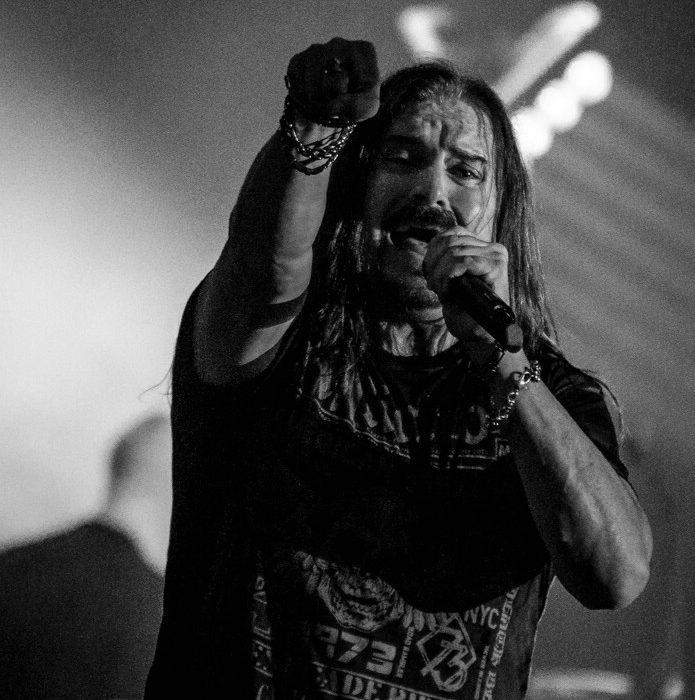 Dream Theater (71)