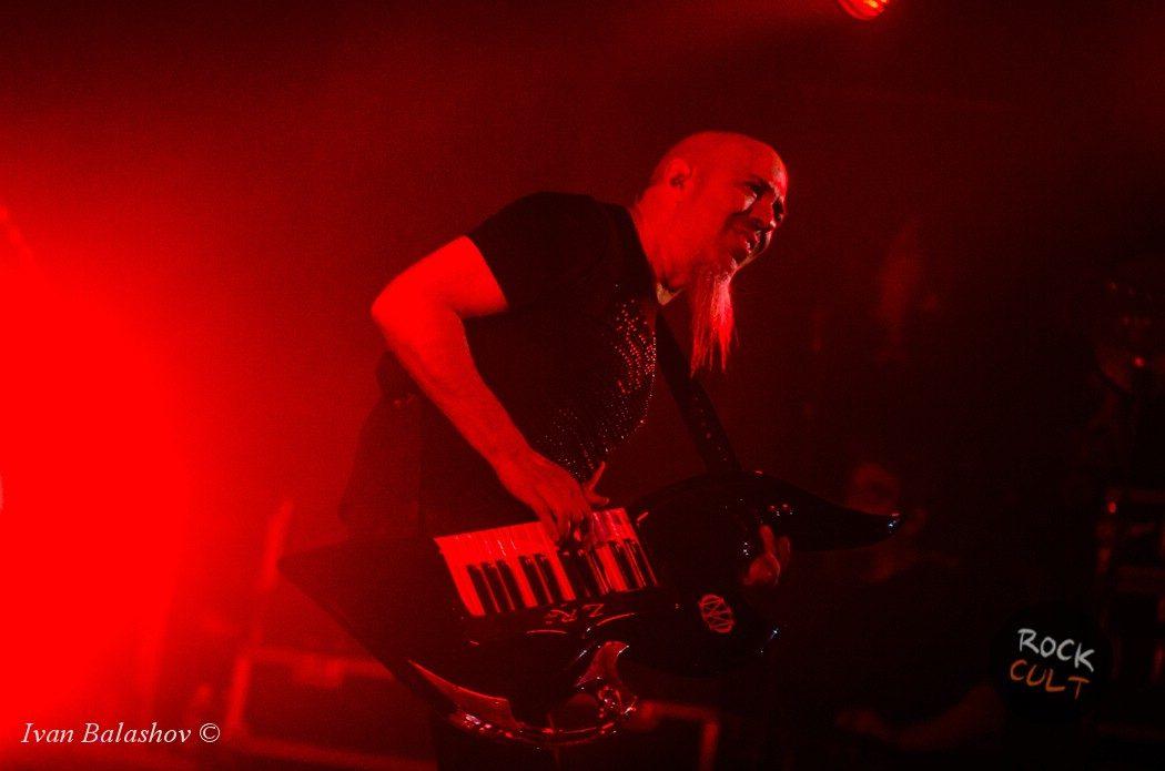 Dream Theater (75)
