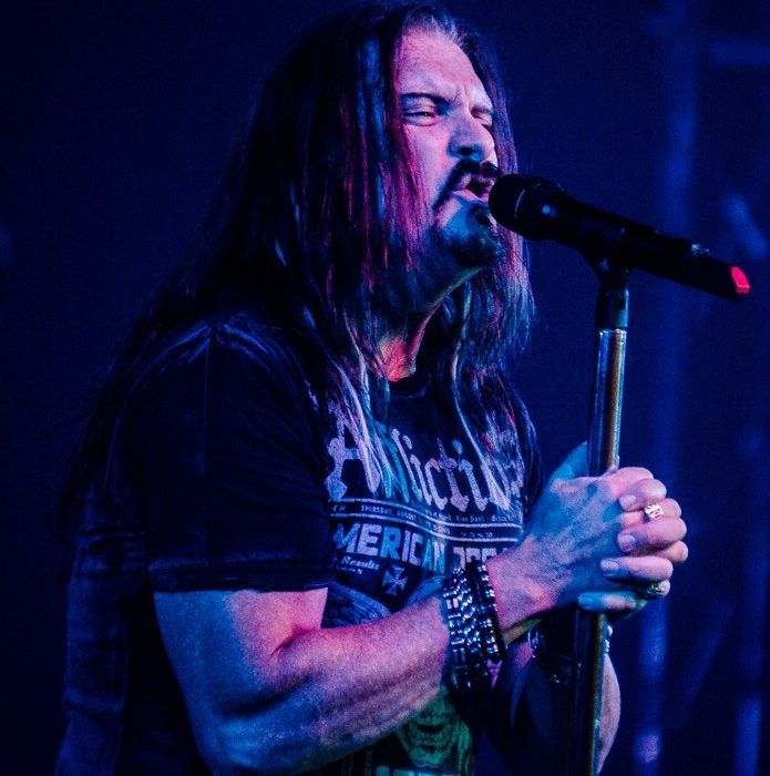 Dream Theater (79)
