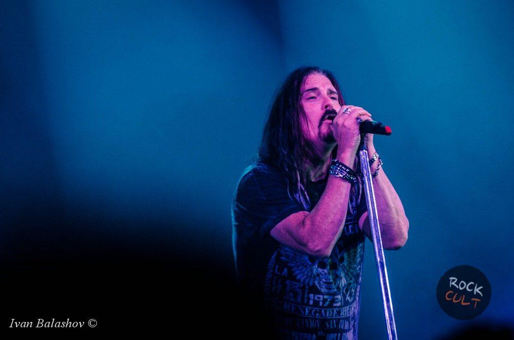 Dream Theater (81)