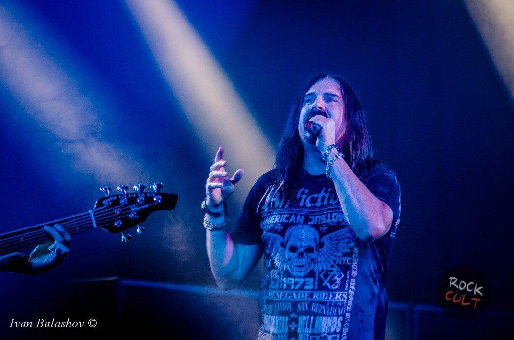 Dream Theater (82)