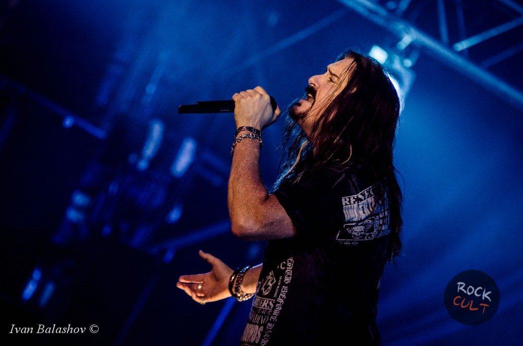 Dream Theater (83)