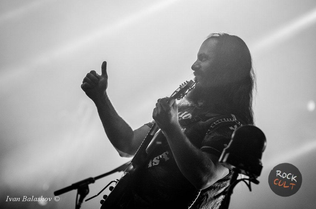 Dream Theater (87)