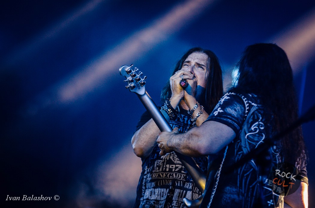 Dream Theater (89)