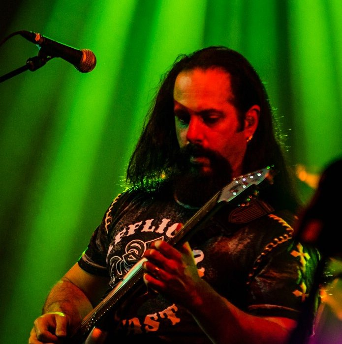 Dream Theater (92)