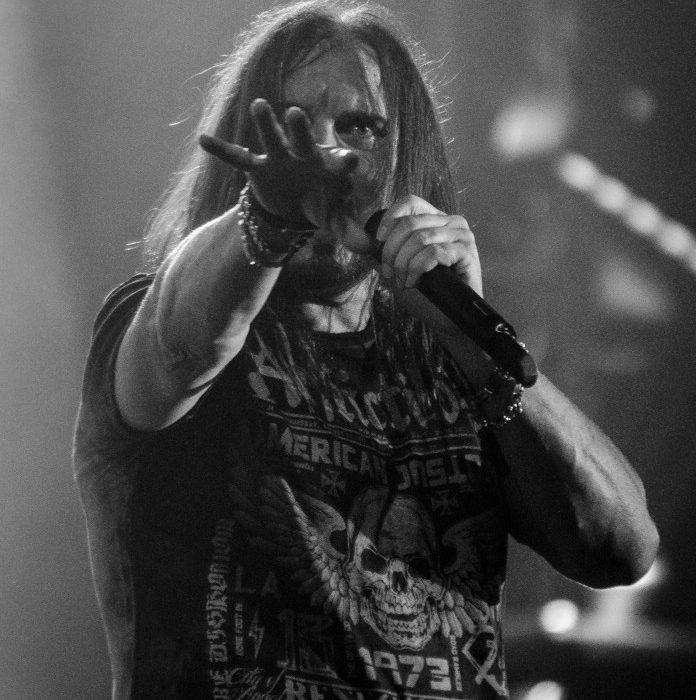 Dream Theater (95)