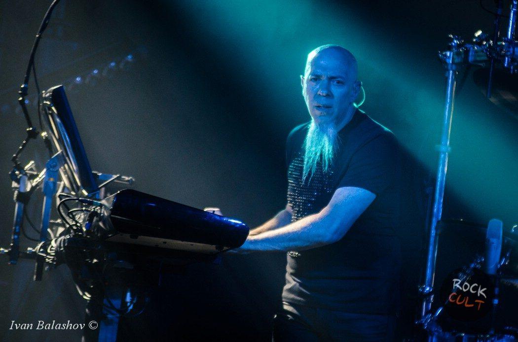 Dream Theater (96)