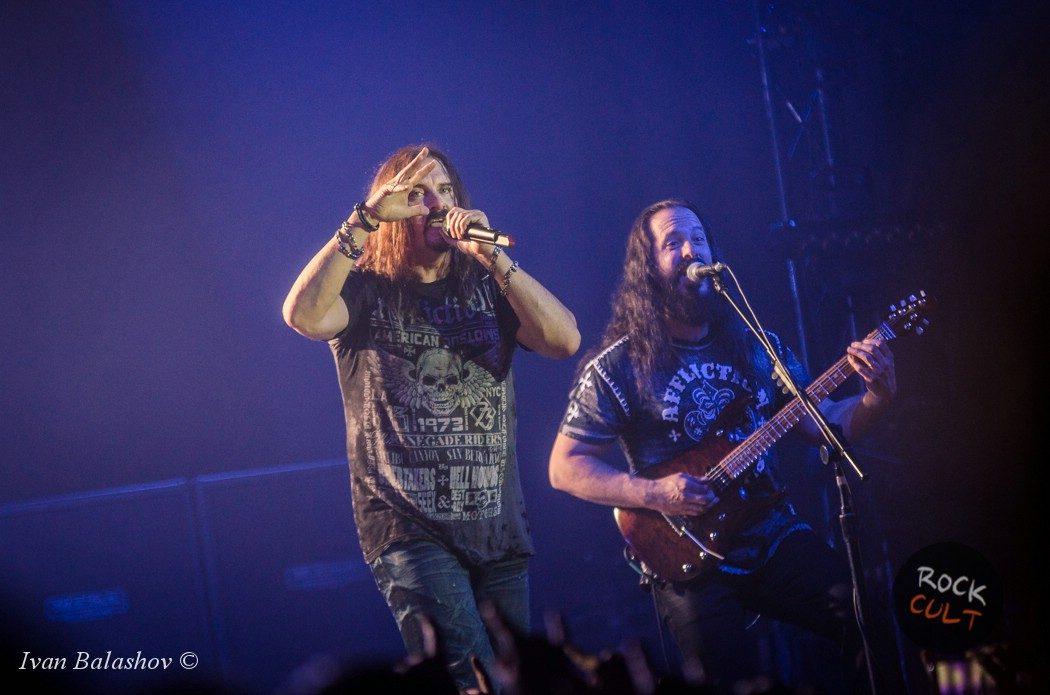Dream Theater (98)
