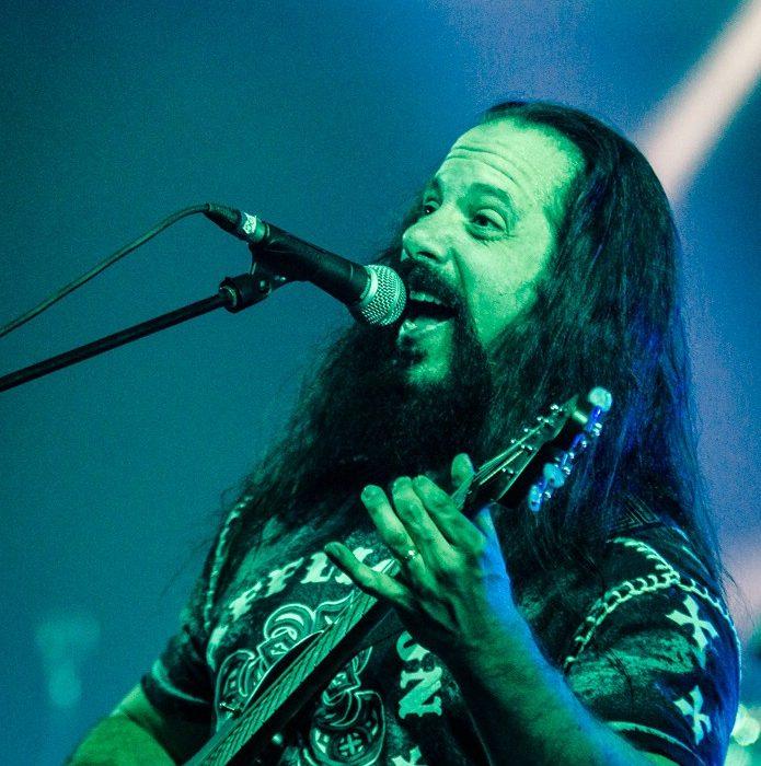 Dream Theater (99)