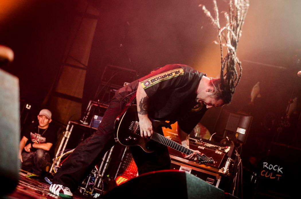 Five Finger Death Punch (43)