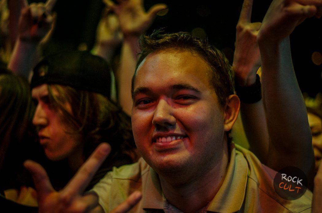 Five Finger Death Punch (53)