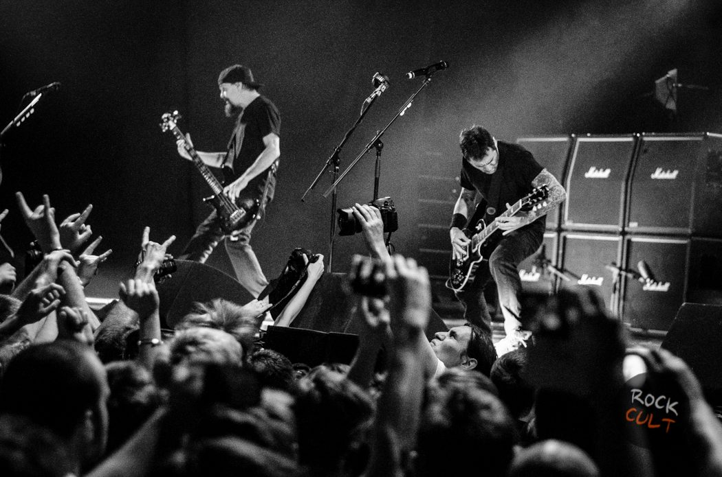Godsmack (1)