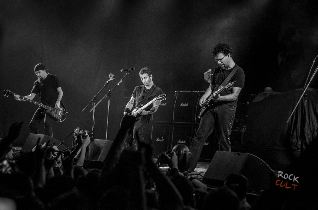 Godsmack (10)