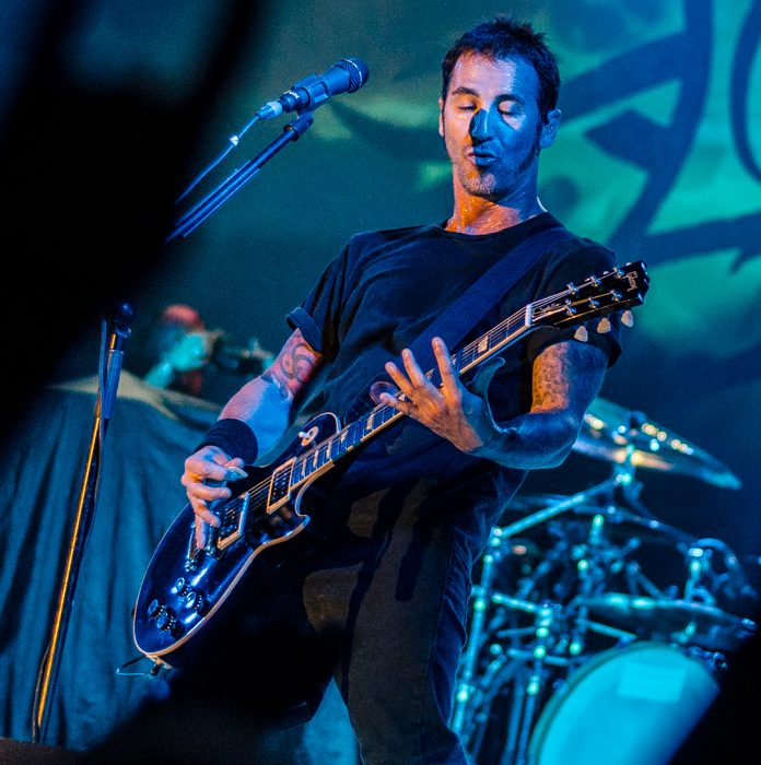 Godsmack (11)