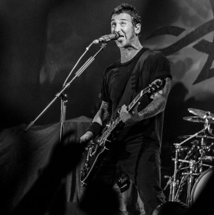 Godsmack (13)
