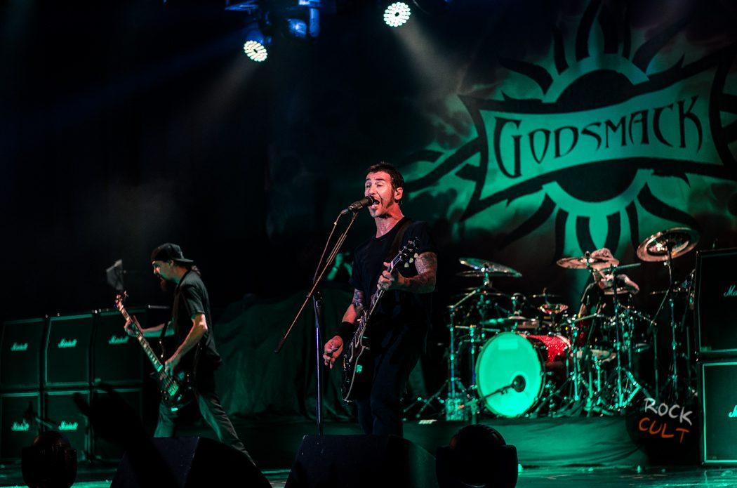 Godsmack (15)