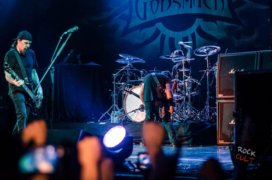 Godsmack (17)